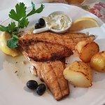 Foto de Tango Restaurante Bar