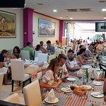 Фотография Himalaya Indian Nepalese Restaurant
