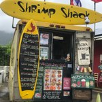 Foto de Shrimp Shack
