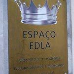 Photo of Espaco Edla