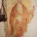 Valokuva: Chiesa di Santa Lucia