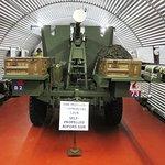 Manx Aviation and Military Museum