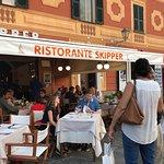 Фотография ristorante skipper