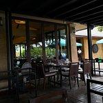 ภาพถ่ายของ ร้านอาหาร คีรีธารา