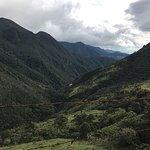 Foto de Montañas Colombianas