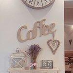 Photo of Caffetteria Lilu