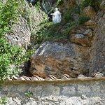 La Roca of Cetona