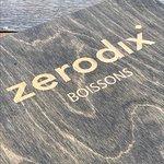 Photo de Zerodix