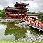 Foto de Byodoin Temple