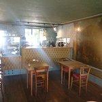 Café Inka Foto