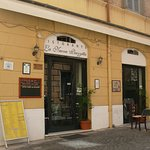 La Nuova Piazzettaの写真