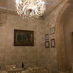 Foto de Palazzo Preca