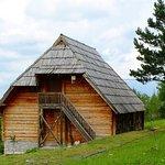 Foto de Sirogojno