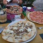 Photo of Pizzeria I' Brollo