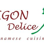SAIGON Delice Restaurant