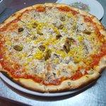 Pizzeria Fenix照片