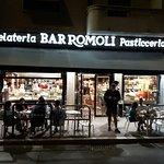 Photo of Pasticceria Bar Romoli