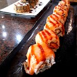 Photo of Sushi San Fermo Padova