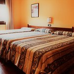 Hotel Refugi dels Isards Photo