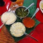 Photo of Restaurante El Golfo