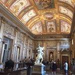 Foto de Galleria Borghese