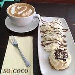Bilde fra So Coco