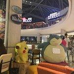 Foto de Suntec City Mall