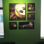 Foto de NOVA Coffee
