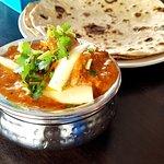 صورة فوتوغرافية لـ Singh Chapati Urban Restaurant