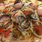 Photo de Ristorante Pizzeria Il Pomodoro