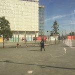 Foto de Wembley Stadium