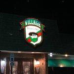 Village Tavern and Grill의 사진