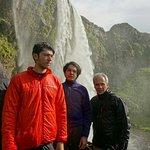 Foto de GeoIceland Day Tours