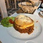 Photo of San Giorgio Restaurant