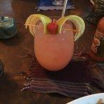 Foto de Guava Limb Cafe