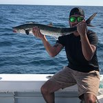 Fin and Fly Fishing Charters