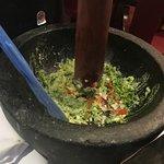 Photo of Mexicano Restaurante