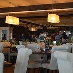 Billede af Hotel International Casino