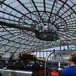 Photo of Red Bull Hangar-7