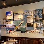 Taverna Greka Restaurantの写真