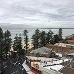 Novotel Sydney Brighton Beach Photo