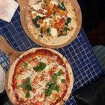 Foto de Mama Mia Italian Deli & Pizzeria