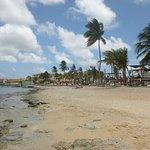 Foto de Coco Beach Bonaire