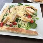 Photo of Presto Pizzeria Trattoria