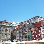 Foto de Ribeira Square