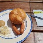 Photo of Restaurant Lassida