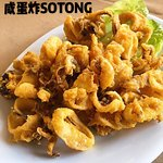Orkid Ria Seafood Restaurant의 사진