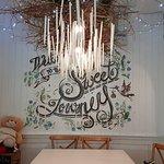 Photo of The Sweeteners Pattaya
