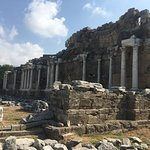Photo of Temple of Apollo