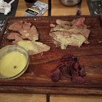 Photo of Aroma Avlis Food & Wine